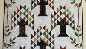 Tree Of Life Quilt Block Patterns Tree Of Life Quilts Co Nnect Me