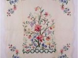 Tree Of Life Quilt Pattern Applique 36 Best Images About Tree Of Life Quilts On Pinterest