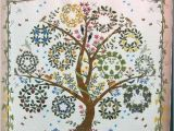 Tree Of Life Quilt Pattern Tree Of Life Quilts Co Nnect Me
