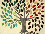 Tree Of Life Wall Hanging Quilt Pattern Family Tree Quilts Co Nnect Me