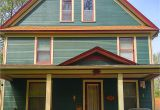 Tree Service Ames Iowa Municipal Utilities Online Customer Service City Of Ames Ia