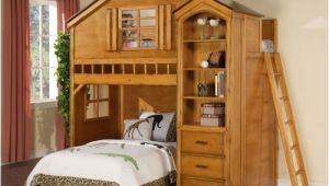 Treehouse Loft Bed Costco Treehouse Loft Bed From Costco Maija Would Be Thrilled