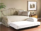 Trellis Daybed with Trundle Big Lots 7 Best Images About Daybed Trundle On Pinterest Home