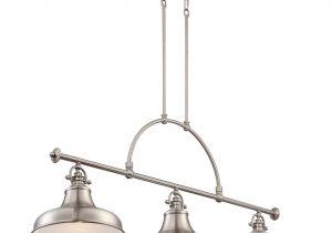 Trent Austin Design Lighting Trent Austin Design Cetona 3 Light Kitchen island Pendant
