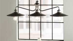 Trent Austin Design Lighting Trent Austin Design Stigler 3 Light Pendant Reviews