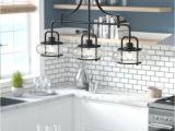 Trent Austin Design Website Trent Austin Design Westlake Village Light Kitchen island