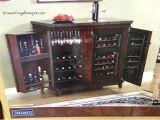 Tresanti Wine Cooler Cabinet Costco Costco Tresanti Zinfandel thermoelectric Wine Cooler
