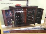 Tresanti Wine Cooler Costco Costco Clearance Tresanti Zinfandel thermoelectric Wine