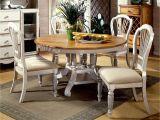 Trestle Table Base Kit Oak Kitchen Chairs Rabbssteak House