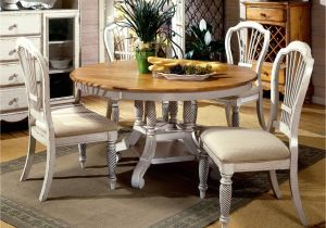 Trestle Table Base Kit Oak Kitchen Chairs Rabbssteak House