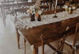 Trestle Table Base Kit Wood Pedestal Table Base Kits Adinaporter