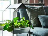 Tri Fold Mirror Ikea Ideas Ikea