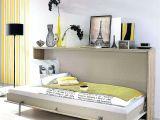 Tri Fold Mirror Ikea Ikea Pax Beispiele Inspirierend Gallery Wall Shelves Awesome Mirror