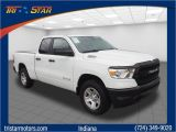 Tri Star Chrysler Indiana Pa New 2019 Ram 1500 for Sale at Tri Star Indiana Vin 1c6srfctxkn546034