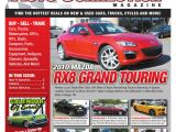 Tri Star Dodge Indiana Pa 05 29 13 Auto Connection Magazine by Auto Connection Magazine issuu