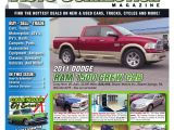 Tri Star Dodge Indiana Pa 11 06 13 Auto Connection Magazine by Auto Connection Magazine issuu