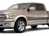 Tri Star Dodge Indiana Pa Amazon Com 2010 Dodge Ram 1500 Reviews Images and Specs Vehicles