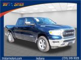 Tri Star Dodge Indiana Pa New 2019 Ram 1500 for Sale at Tri Star Indiana Vin 1c6srfgt1kn593365