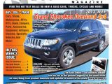 Tri Star ford Indiana Pa 03 04 15 Auto Connection Magazine by Auto Connection Magazine issuu