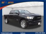 Tri Star ford Indiana Pa New 2019 Ram 1500 for Sale at Tri Star Indiana Vin 1c6rrffg2kn647078