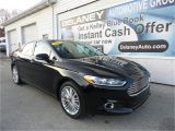 Tri Star ford Indiana Pa Pre Owned 2016 ford Fusion Se 4dr Car In Indiana Pa 36833