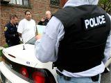 Tri Star Indiana Pa Drug Bust Nets 12 Arrests Local News Kokomotribune Com