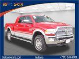 Tri Star Motors Indiana Indiana Pa 15701 New 2018 Ram 2500 for Sale at Tri Star Indiana Vin 3c6ur5mj0jg224803