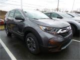 Tri Star Motors Indiana Indiana Pa 15701 New 2019 Honda Cr V Lx Sport Utility In Indiana Pa 59126 Delaney