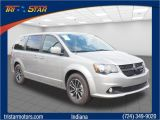 Tri Star Motors Indiana Indiana Pa 15701 New Featured Vehicles Tri Star Indiana