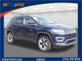 Tri Star Motors Indiana Pa Tri Star Indiana New Inventory for Sale In Indiana Pa 15701 1207