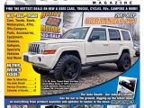 Tristar Indiana Pa 03 22 18 Auto Connection Magazine by Auto Connection Magazine issuu