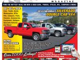 Tristar Indiana Pa 09 27 18 Auto Connection Magazine by Auto Locator and Auto