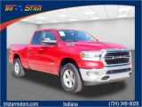 Tristar Indiana Pa New 2019 Ram 1500 for Sale at Tri Star Indiana Vin 1c6srfbt7kn518368