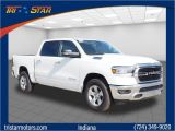 Tristar Indiana Pa New 2019 Ram 1500 for Sale at Tri Star Indiana Vin 1c6srfft0kn546023