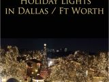 Trolley Christmas Light tour Wichita Ks 115 Best Texas Vacation Images On Pinterest Roof Tiles Texas and