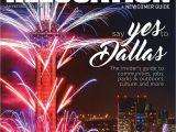 Trolley Christmas Light tour Wichita Ks Dallas Region Relocation Newcomer Guide by Dallas Regional Chamber