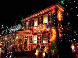 Trolley Christmas Light tour Wichita Ks Rhode island