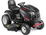 Troy Bilt Super Bronco 50 Bagger Shop Troy Bilt Xp Super Bronco 50 24 Hp V Twin Hydrostatic