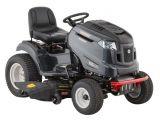 Troy Bilt Super Bronco 50 Bagger Troy Bilt Super Bronco 50 Xp Lawn Mower Tractor