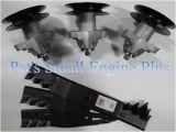 Troy Bilt Super Bronco 50 Mulch Kit Troy Bilt Tb2450 and Super Bronco 50 Quot Lawn Mower Spindle