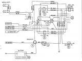 Troy Bilt Super Bronco 50 Xp Troy Bilt Mower Wiring Diagram Wiring Library