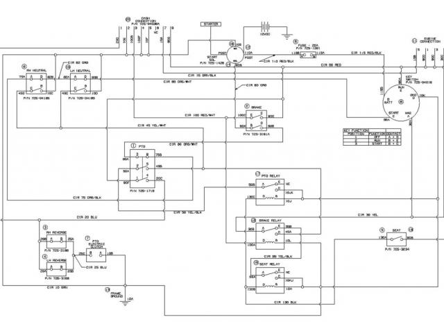 🏆 diagram in pictures database troy bilt horse tiller