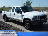 Truck Tires In Rapid City Sd Used Pickup Vehicles for Sale In Rapid City Sd