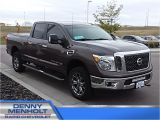 Truck Tires In Rapid City Sd Used Vehicles for Sale In Rapid City Sd Denny Menholt Rushmore Honda