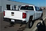 Truck Tires In Rapid City Sd Used Vehicles for Sale In Rapid City Sd