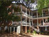 True Homes Winston Salem Nc the Zevely Inn Prices B B Reviews Winston Salem Nc Tripadvisor