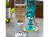 True north Stemless Wine Glass China Wine Glass Fashion China Wine Glass Fashion Manufacturers and