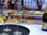 True north Wine Glass Amazon 90 Jahre S Bahn Feierlichkeiten In Bernau Und Am nordbahnhof