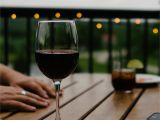 True north Wine Glass Does Wine Go Bad Here S How to Make the Most Of Your Bottles