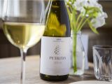 True north Wine Glass How Cypriot Wine is Making A Huge Leap In Its Quality
